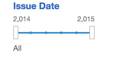 Datetimepicker bootstrap 3 download