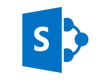 SP2013_logo_blog_360x260